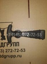 533-0-62-22-155-1к Ручка МКСМ-800