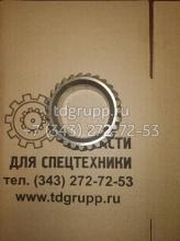 260-1005030 Шестерня коленвала Д-260