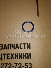 Уплотнение форсунки 109-3207 на складе