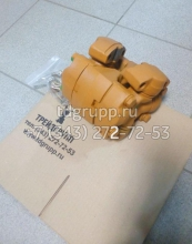 175-20-30000 Вал карданный Shantui SD32