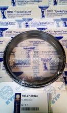 Уплотнение плавающее Komatsu D355A-5 180-27-00024