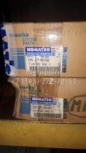 Уплотнение плавающее Komatsu D375A-5 195-27-00102