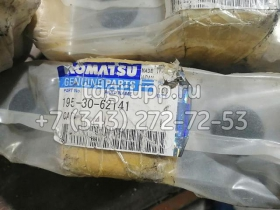 195-30-62141 Бугель Komatsu D375A-5