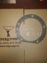 ДЗ-98.10.00.022 Прокладка муфты и пальца ДЗ-98В