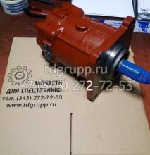 20460-35303 Гидромотор бура MSF-53 Aichi D502