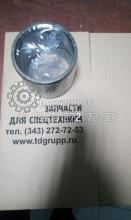 207-63-76170 Втулка ковша Komatsu PC300-7