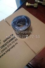 207-70-72341 Втулка Komatsu PC300LC-8