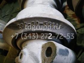 208-30-56111 Опорный каток Komatsu PC400-7