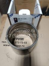 208-70-11241 Втулка Komatsu PC200