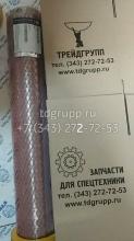 208-70-33140 Палец трапеция-рукоять Komatsu PC400-6
