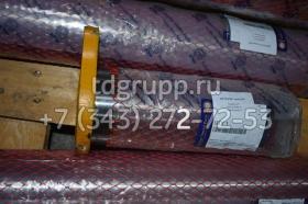 208-70-61241 Палец Komatsu PC300-7