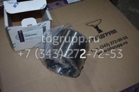 208-70-61521 Втулка Komatsu PC450-8