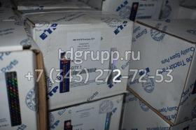 208-70-61610 Втулка Komatsu PC400