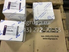 208-70-72170 Втулка рукояти Komatsu PC400LC-7
