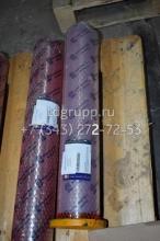 208-70-73131 Палец Komatsu PC400-7