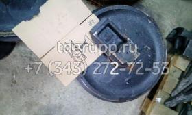 Колесо направляющее Komatsu PC220-8MO 20Y-30-00640