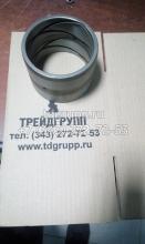 110-00187 Втулка Doosan 450LC-V