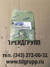 21E3-5001 Датчик давления масла двигателя Hyundai R330LC-9S