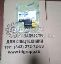 21E4-0011 Реле-переключатель Hyundai R450LC-7A