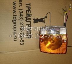 Поворотник Hyundai R200W-7A 21EK-10351