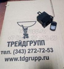 21N4-01220 Переключатель парковки (стояночный) Hyundai R200W-7A