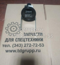 21N4-11070 Счетчик моточасов Hyundai R450LC-7A