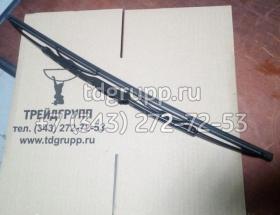 21N6-01230 Щетка стеклоочистителя (дворник) Hyundai R450LC-7A