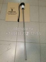 Датчик уровня топлива Hyundai R160LC-9S 21Q4-10700