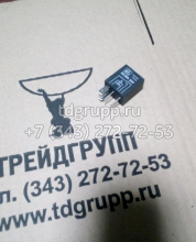 21Q6-20200 Реле Hyundai R330LC-9S