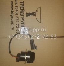21N8-20901 Ручка переключателя панели приборов Hyundai R250LC-7
