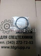 2203/0067 Стопорное кольцо JCB 3CX/4CX