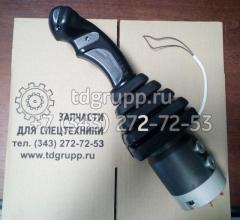 220BHM-03 Блок управления ЭО-3322