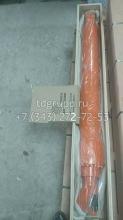 2440-9241 Гидроцилиндр ковша Doosan Solar 300LC-V