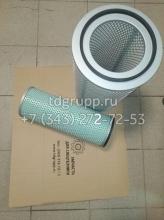 2474-9051К Комплект воздушного фильтра Doosan S255LC-V