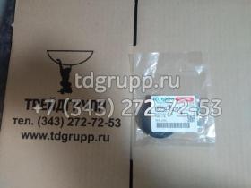 16259-04210 Сальник коленвала передний Kubota V1505