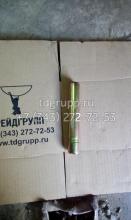 2705-1034 Палец стопорный Doosan DX340LC