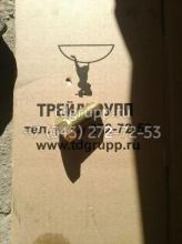280720 Болт крепления ножей Четра Т11