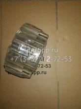 3074989 Шестерня солнечная Hitachi ZX330
