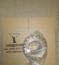 3075005 Шестерня солнечная Hitachi ZX270-3