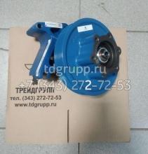 3103513 Ступица вентилятора двигателя Cummins M11