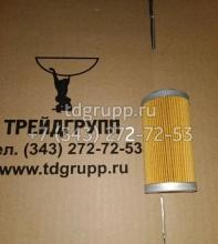 Фильтр гидравлический Hyundai HL730-9S 31E3-0018