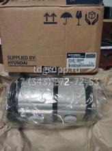 Насос гидравлический Hyundai HL770-9S 31LB-40500