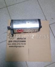 31LF-40010 Гидронасос вентилятора и тормозной системы Hyundai