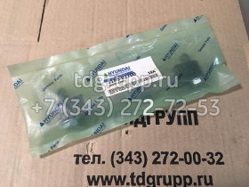 31N6-02100 Указатель уровня масла Hyundai R450LC-7