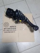 31N8-26210 Джойстик гидравлический (правый) Hyundai R450LC-7A