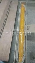 31N9-50130 Гидроцилиндр рукояти Hyundai R320LC-7