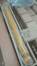 31NA-60110 Гидроцилиндр ковша Hyundai R360LC-7