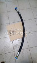 31NB-12432 РВД гидроцилиндра стрелы Hyundai R520LC-9S