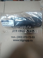 31NB-13080 Патрубок Hyundai R480LC-9S