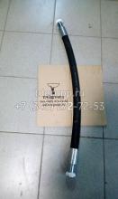 31Q9-11501 Рукав высокого давления (РВД) Hyundai R330LC-9SH